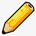 そろばんではえんぴつとシャープペンのどちらを使うべきか
